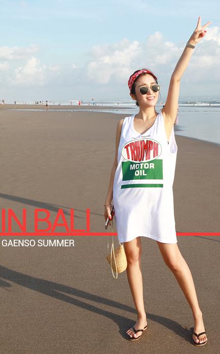 summer_bl