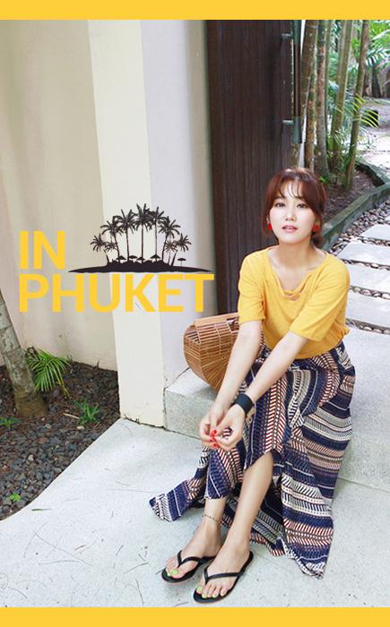 summer_pk