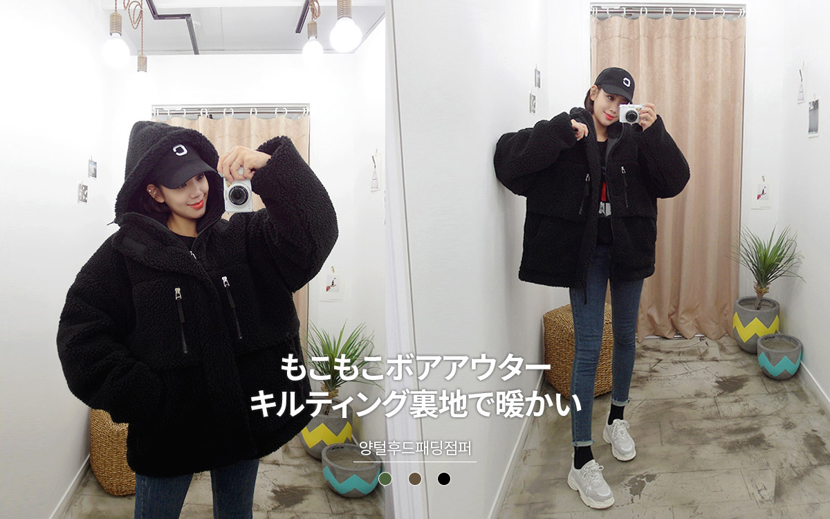 visual2_jp