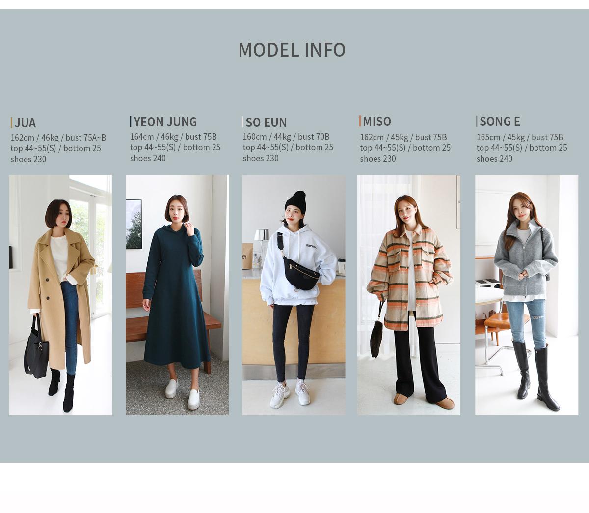 model_spec
