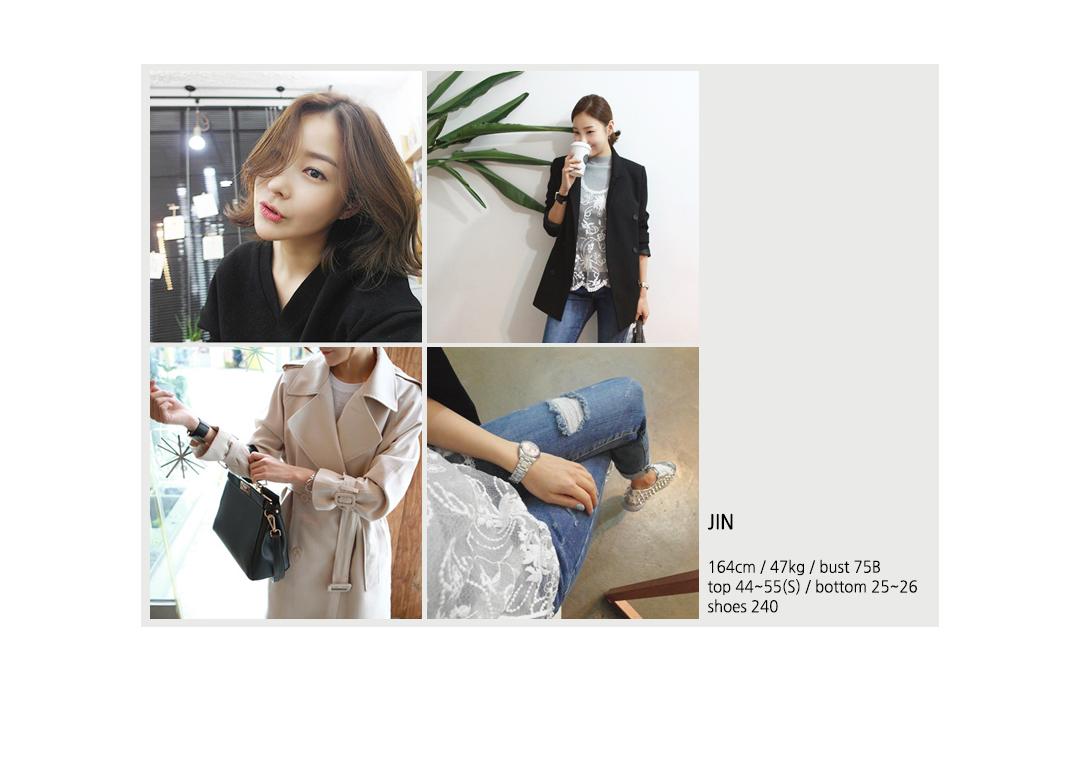 hyejin_spec.jpg
